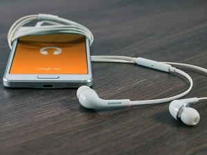 Google Play Music Changing To YouTube Music By December 2020