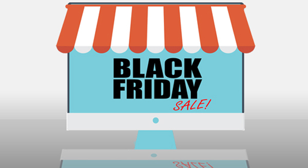 Will You Beat The Black Friday Backlog?